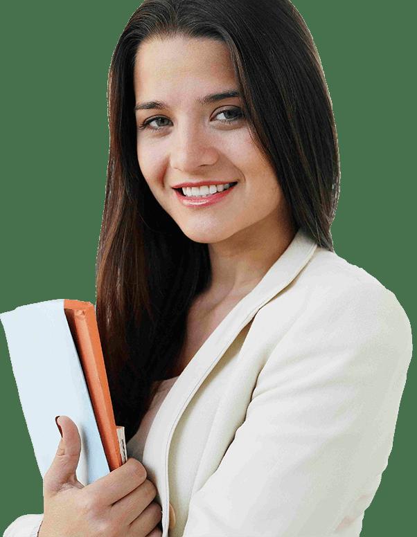 Обучение таможенному делу, логистике и ВЭД